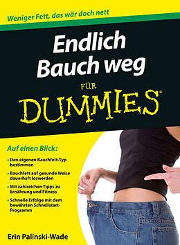 Cover: https://exlibris.azureedge.net/covers/9783/5277/1054/6/9783527710546xl.jpg