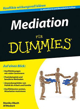 Cover: https://exlibris.azureedge.net/covers/9783/5277/1064/5/9783527710645xl.jpg