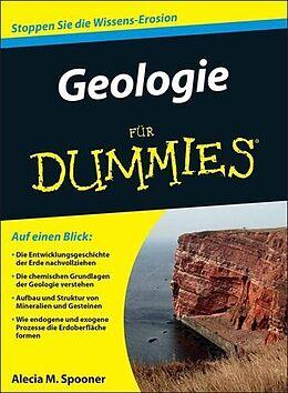 Cover: https://exlibris.azureedge.net/covers/9783/5277/1089/8/9783527710898xl.jpg