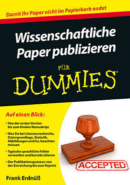 Cover: https://exlibris.azureedge.net/covers/9783/5277/1171/0/9783527711710xl.jpg