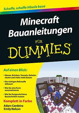Cover: https://exlibris.azureedge.net/covers/9783/5277/1191/8/9783527711918xl.jpg