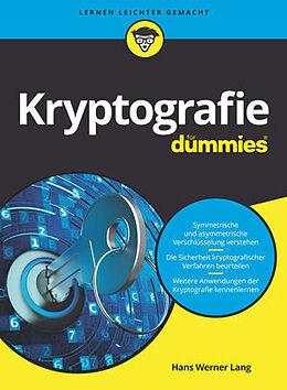 Cover: https://exlibris.azureedge.net/covers/9783/5277/1457/5/9783527714575xl.jpg
