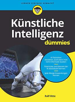 Cover: https://exlibris.azureedge.net/covers/9783/5277/1494/0/9783527714940xl.jpg