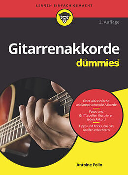 Cover: https://exlibris.azureedge.net/covers/9783/5277/1528/2/9783527715282xl.jpg
