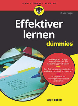 Cover: https://exlibris.azureedge.net/covers/9783/5277/1543/5/9783527715435xl.jpg