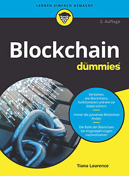 Cover: https://exlibris.azureedge.net/covers/9783/5277/1667/8/9783527716678xl.jpg