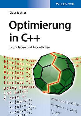 Cover: https://exlibris.azureedge.net/covers/9783/5278/0079/7/9783527800797xl.jpg