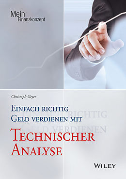 Cover: https://exlibris.azureedge.net/covers/9783/5278/0306/4/9783527803064xl.jpg
