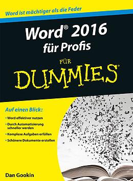 Cover: https://exlibris.azureedge.net/covers/9783/5278/0689/8/9783527806898xl.jpg