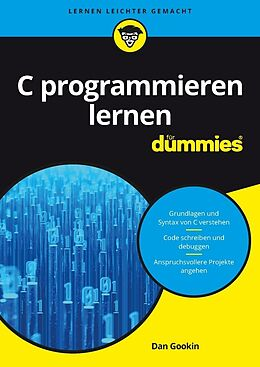 Cover: https://exlibris.azureedge.net/covers/9783/5278/0692/8/9783527806928xl.jpg