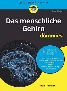 Cover: https://exlibris.azureedge.net/covers/9783/5278/2316/1/9783527823161xl.jpg