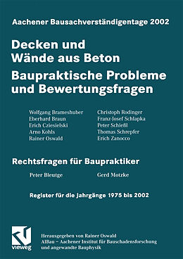 Cover: https://exlibris.azureedge.net/covers/9783/5280/1747/7/9783528017477xl.jpg