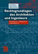 Cover: https://exlibris.azureedge.net/covers/9783/5280/1748/4/9783528017484xl.jpg