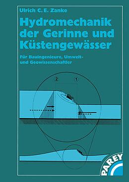 Cover: https://exlibris.azureedge.net/covers/9783/5280/2582/3/9783528025823xl.jpg