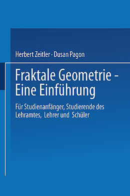 Cover: https://exlibris.azureedge.net/covers/9783/5280/3152/7/9783528031527xl.jpg