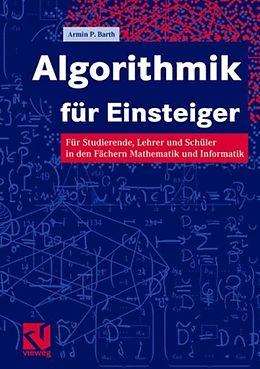 Cover: https://exlibris.azureedge.net/covers/9783/5280/3196/1/9783528031961xl.jpg