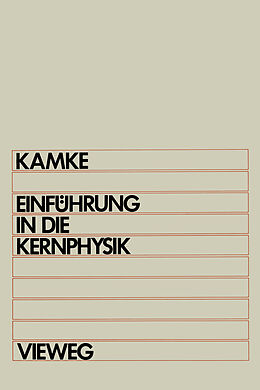 Cover: https://exlibris.azureedge.net/covers/9783/5280/3328/6/9783528033286xl.jpg