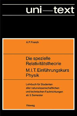 Cover: https://exlibris.azureedge.net/covers/9783/5280/3546/4/9783528035464xl.jpg