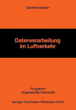 Cover: https://exlibris.azureedge.net/covers/9783/5280/3600/3/9783528036003xl.jpg