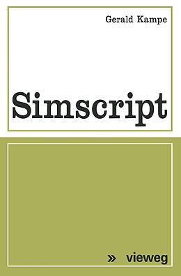 Cover: https://exlibris.azureedge.net/covers/9783/5280/3802/1/9783528038021xl.jpg