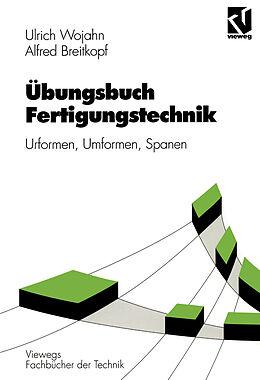 Cover: https://exlibris.azureedge.net/covers/9783/5280/3817/5/9783528038175xl.jpg