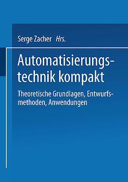 Cover: https://exlibris.azureedge.net/covers/9783/5280/3897/7/9783528038977xl.jpg