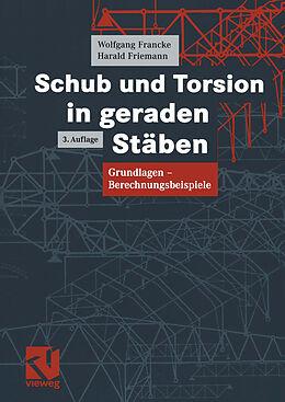 Cover: https://exlibris.azureedge.net/covers/9783/5280/3990/5/9783528039905xl.jpg