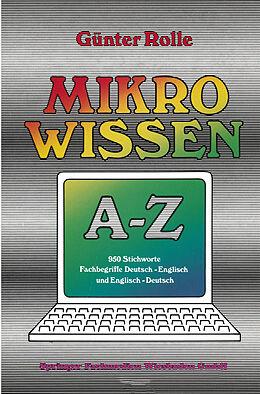 Cover: https://exlibris.azureedge.net/covers/9783/5280/4329/2/9783528043292xl.jpg