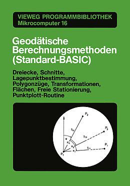 Cover: https://exlibris.azureedge.net/covers/9783/5280/4334/6/9783528043346xl.jpg