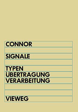 Cover: https://exlibris.azureedge.net/covers/9783/5280/4374/2/9783528043742xl.jpg