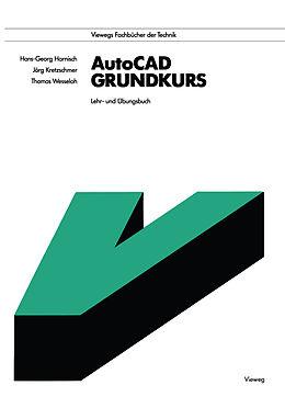 Cover: https://exlibris.azureedge.net/covers/9783/5280/4678/1/9783528046781xl.jpg