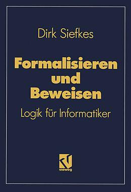 Cover: https://exlibris.azureedge.net/covers/9783/5280/4757/3/9783528047573xl.jpg