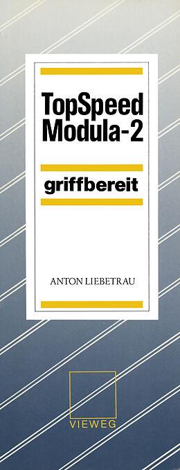 Cover: https://exlibris.azureedge.net/covers/9783/5280/4760/3/9783528047603xl.jpg
