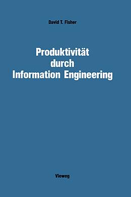 Cover: https://exlibris.azureedge.net/covers/9783/5280/4762/7/9783528047627xl.jpg
