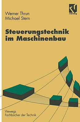 Cover: https://exlibris.azureedge.net/covers/9783/5280/4971/3/9783528049713xl.jpg