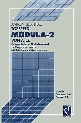 Cover: https://exlibris.azureedge.net/covers/9783/5280/5132/7/9783528051327xl.jpg
