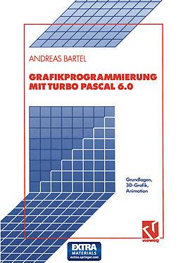 Cover: https://exlibris.azureedge.net/covers/9783/5280/5206/5/9783528052065xl.jpg