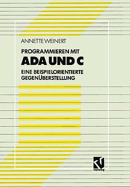Cover: https://exlibris.azureedge.net/covers/9783/5280/5240/9/9783528052409xl.jpg