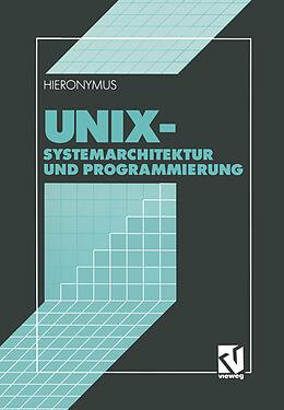 Cover: https://exlibris.azureedge.net/covers/9783/5280/5283/6/9783528052836xl.jpg