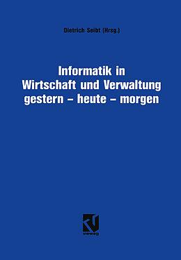 Cover: https://exlibris.azureedge.net/covers/9783/5280/5290/4/9783528052904xl.jpg