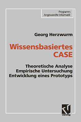 Cover: https://exlibris.azureedge.net/covers/9783/5280/5298/0/9783528052980xl.jpg