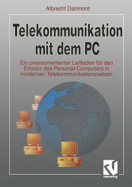 Cover: https://exlibris.azureedge.net/covers/9783/5280/5377/2/9783528053772xl.jpg
