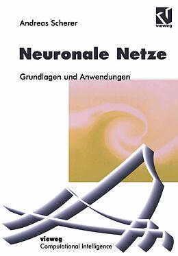 Cover: https://exlibris.azureedge.net/covers/9783/5280/5465/6/9783528054656xl.jpg