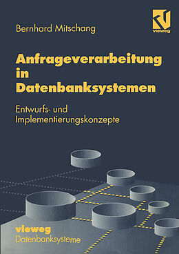 Cover: https://exlibris.azureedge.net/covers/9783/5280/5488/5/9783528054885xl.jpg