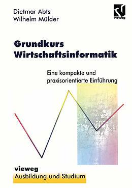 Cover: https://exlibris.azureedge.net/covers/9783/5280/5503/5/9783528055035xl.jpg
