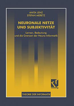 Cover: https://exlibris.azureedge.net/covers/9783/5280/5504/2/9783528055042xl.jpg