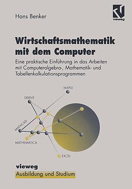 Cover: https://exlibris.azureedge.net/covers/9783/5280/5563/9/9783528055639xl.jpg