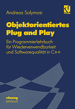 Cover: https://exlibris.azureedge.net/covers/9783/5280/5569/1/9783528055691xl.jpg
