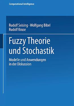 Cover: https://exlibris.azureedge.net/covers/9783/5280/5682/7/9783528056827xl.jpg
