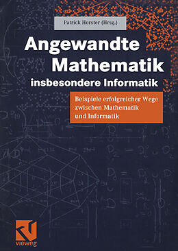 Cover: https://exlibris.azureedge.net/covers/9783/5280/5720/6/9783528057206xl.jpg